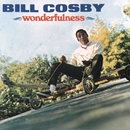 Wonderfulness/Bill Cosby