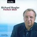 Freiheit West/Richard Rogler