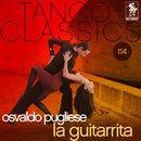 La guitarrita/Osvaldo Pugliese
