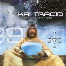 Skywalker 1999/Kai Tracid