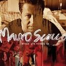 Musik för nyskilda/Mauro Scocco