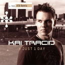 4 Just 1 Day/Kai Tracid