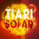 Solar/Tiari