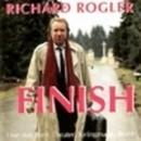 Finish/Richard Rogler
