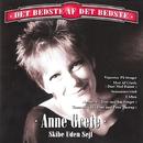 Skibe Uden Sejl [Det Bedste Af Det Bedste]/Anne Grete