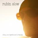 Cities, Countrysides and Terranova/Rubin Slow
