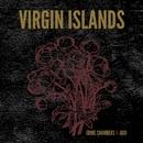 Ernie Chambers v. God/Virgin Islands