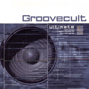 Ultimate/Groovecult