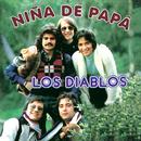Niña De Papá/Los Diablos