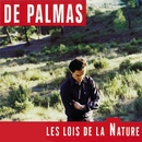 Les lois de la nature/De Palmas