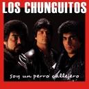 Soy Un Perro Callejero/Los Chunguitos