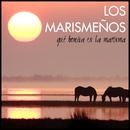 Qué Bonita Es La Marísma/Los Marismenos