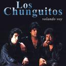 Volando Voy/Los Chunguitos