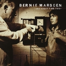 And About Time Too (Remastered)/Bernie Marsden