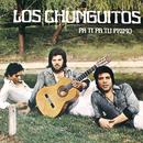 Pa Ti Pa Tu Primo/Los Chunguitos