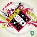 Superidee/Juniors Eurosong 2010