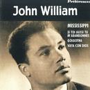 Mississippi/John William