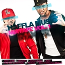 Haffla Music Mixtape Vol. 1/Medina