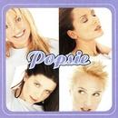 Popsie/Popsie