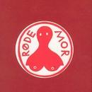 Røde Mor Box Set/Røde Mor