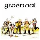 Joe Cant's Reel/Gwendal