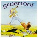 Irish Jig/Gwendal