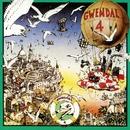 Les Mouettes S'battent/Gwendal