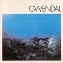 Locomo/Gwendal