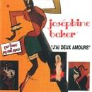 J'ai Deux Amours/Joséphine Baker
