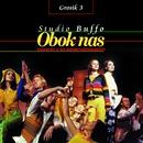 Grosik 3 - Obok Nas, Piosenki Z Lat 70-tych/Studio Buffo