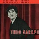 Chez Sabine/Theo Sarapo