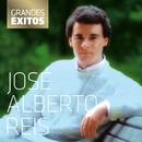 Grandes Êxitos/José Alberto Reis