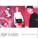 Ornament osudu/OK Band