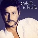 Caballo de Batalla [Remastered] (Remastered)/Juan Pardo