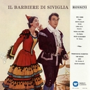 Rossini: Il barbiere di Siviglia (1957 - Galliera) - Callas Remastered/マリア・カラス