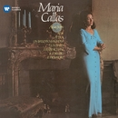 Callas sings Arias from Verdi Operas - Callas Remastered/マリア・カラス