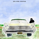 Storytone (Deluxe Version)/Neil Young with Crazy Horse