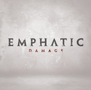 Damage (Deluxe)/Emphatic