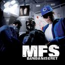 Bandaniseret/MFS