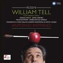 Rossini: William Tell/Antonio Pappano