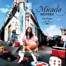 Ton Plaisir/Micaela Mendez