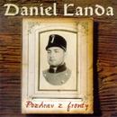 Pozdrav Z Fronty/Daniel Landa