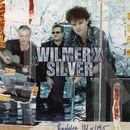 Silver [Extended Bonus Track Version] (Extended Bonus Track Version)/Wilmer X