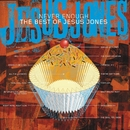 Never Enough - The Best Of Jesus Jones/Jesus Jones