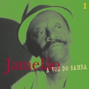 A Voz Do Samba (Disco 01)/Jamelão
