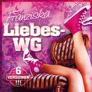 Liebes-WG/Franziska