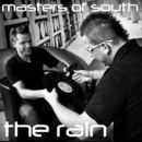 The Rain [feat. Cliff Randall]/Masters of South