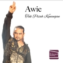 Tak Pisah Kenangan (Single)/Awie