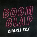 Boom Clap/Charli XCX