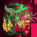 Remix EP/Portugal. The Man